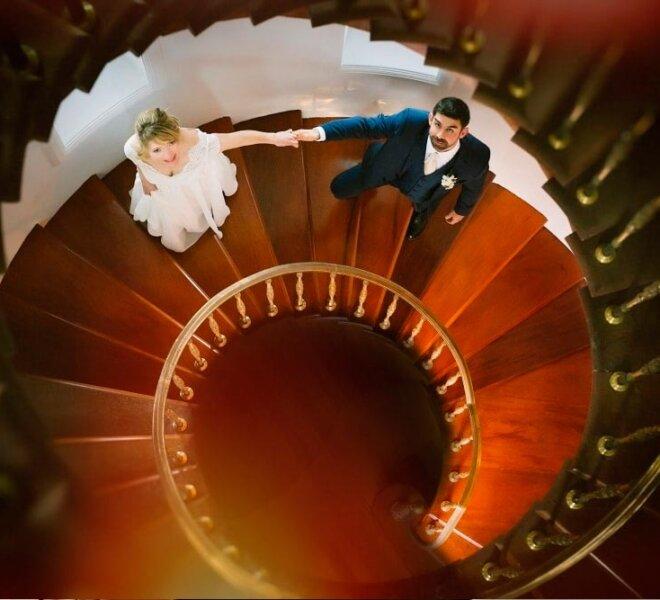 bodas-palacio-2